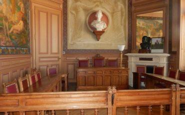 Processo tributario: la costituzione delle parti in giudizio