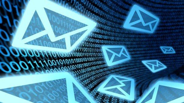 Addio email: il tramonto di un mito