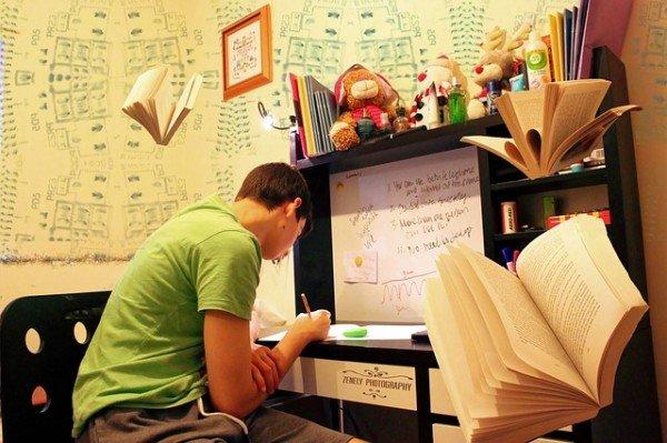 Affitto a studenti: si può ospitare qualcuno?