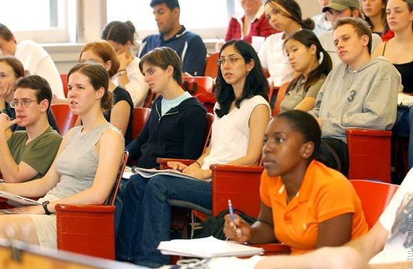 Isee università, niente tasse col nuovo Student act