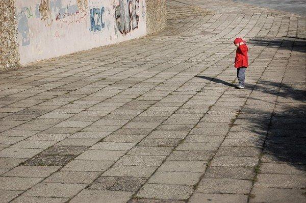 Separazione: i figli vanno affidati sempre alla madre?