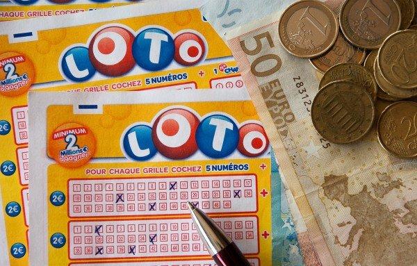 Vincita lotteria Sisal: stop al redditometro