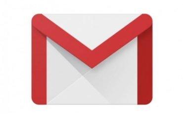Come inviare risposte predefinite con Gmail