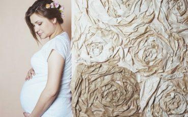 Maternità non pagata dall'azienda: cosa fare?