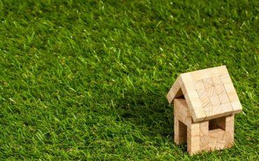 Ipoteca Equitalia illegittima: richiesta di cancellazione e risarcimento