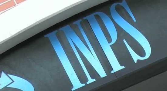 Rottamazione cartelle e avvisi di addebito Inps