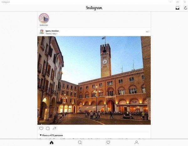 instagram_3jpg