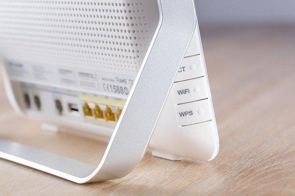 L'installazione del modem è gratuita