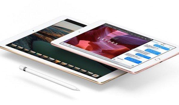 Usare WhatsApp sull'iPad