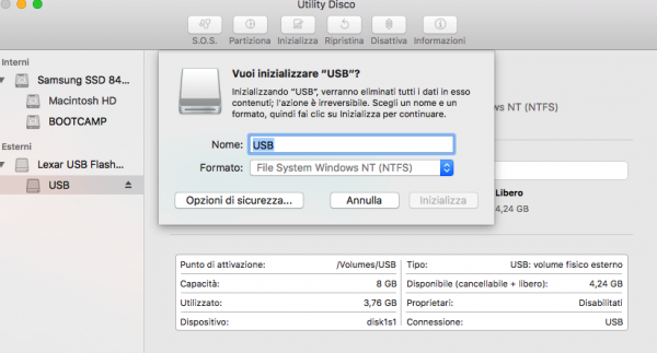 mac_7