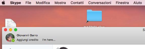 mac_9