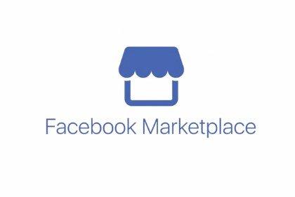 Vendere oggetti su Facebook