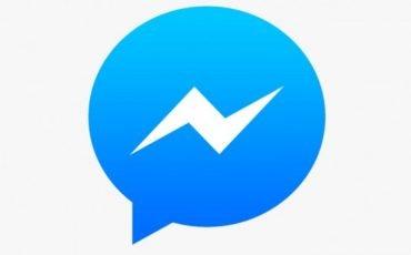 Come inviare qualsiasi tipo di file con Facebook anche dallo smartphone
