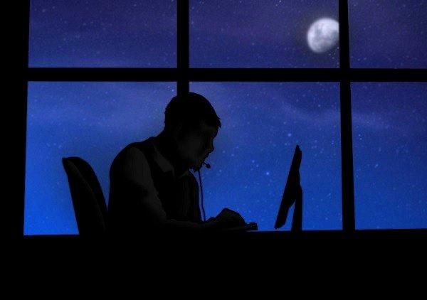 Pensione lavori usuranti e notturni, anticipo di 12 o 18 mesi