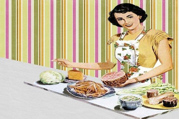 Pensione casalinghe 2017, come si ottiene?