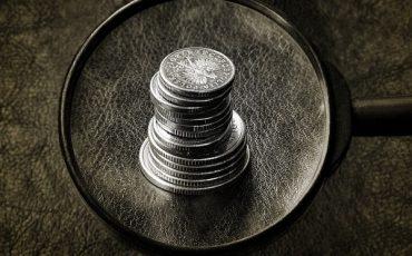 Come accedere ai rapporti bancari del familiare defunto