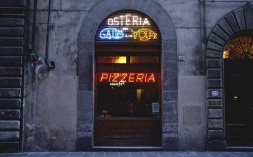 Il condominio può vietarmi di aprire una pizzeria?