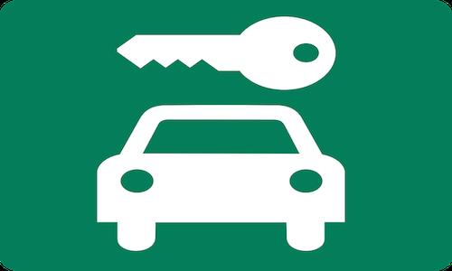 Multe: proprietario dell'auto responsabile se guida un altro