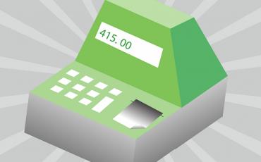 Come funzionano i nuovi registratori di cassa telematici?