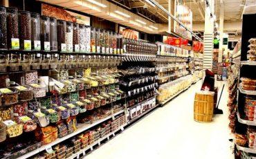 Si può vendere un cibo scaduto?