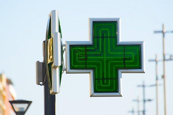 Farmaco sbagliato: cosa rischia il farmacista distratto?