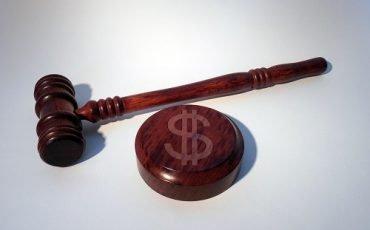 Calcolo spese registrazione sentenza