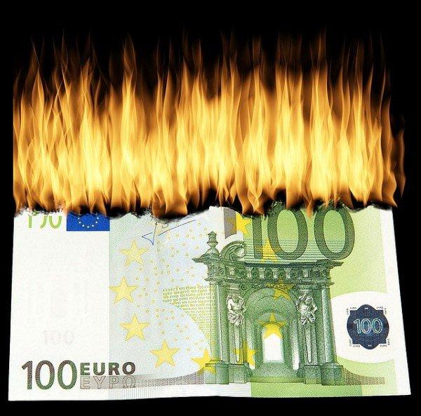 Mediazione tributaria: in caso di vittoria niente rimborso spese