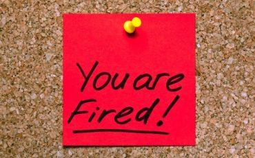 Lavoratore part time, tassa sul licenziamento piena