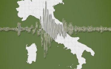 Come essere avvisati dei terremoti con lo smartphone