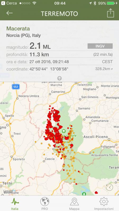 terremoto_2