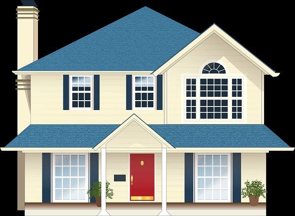 Ristrutturazione prima casa e trasferimento residenza