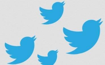 Come guardare i Tweet di chi ci ha bloccato