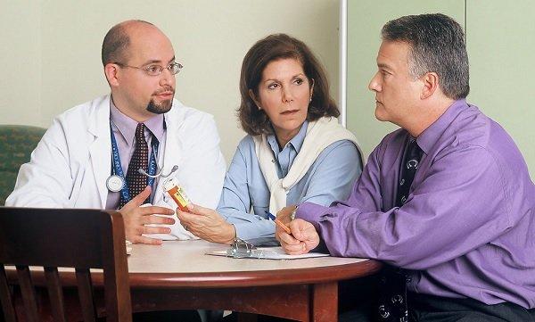 La visita medica di cessazione rapporto è obbligatoria?