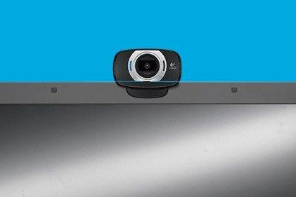 La webcam ci spia di nascosto?