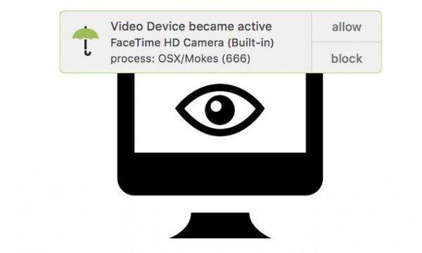 webcam_3