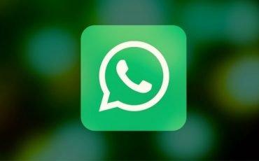 Whatsapp, chat di condominio: quali rischi?