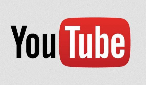 Youtube risarcisce per il copyright violato