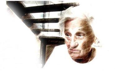 Alzheimer: i diritti del malato. Cosa prevede la legge?
