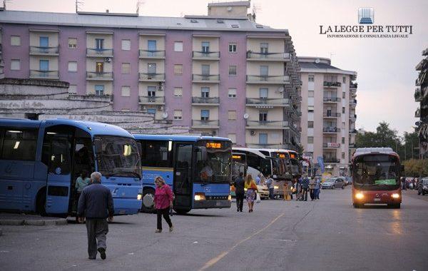 bus-pullman-trasporti-trasporto
