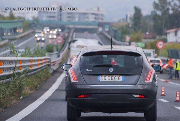 Cosa sono i dissuasori di velocità?