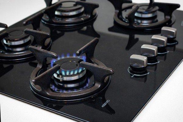 Bolletta del gas, come presentare reclamo