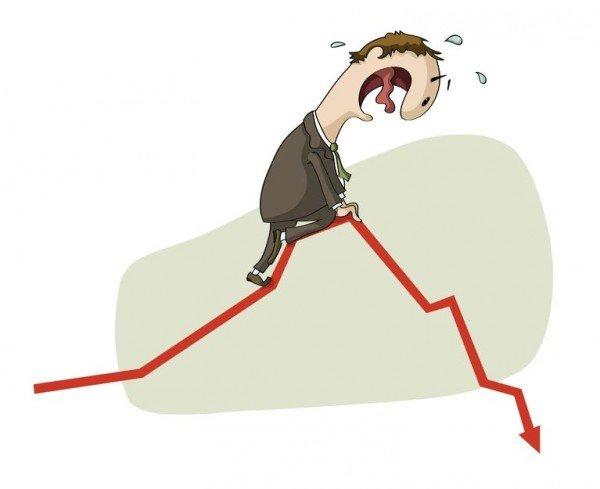 Omesso versamento ritenute: reato anche se l'azienda è in crisi