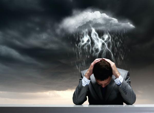 Dipendente statale precario: ho diritto al risarcimento?