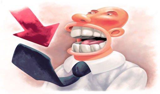 Divisa aziendale sul lavoro e diritti dei dipendenti