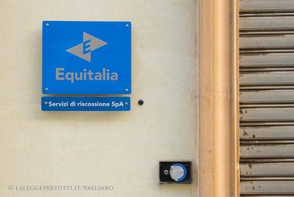 A chi conviene la rottamazione di Equitalia?