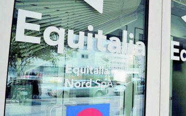 Rottamazione cartelle Equitalia anche su singole voci