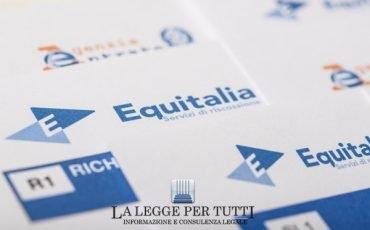 Rottamazione cartelle Equitalia: la guida