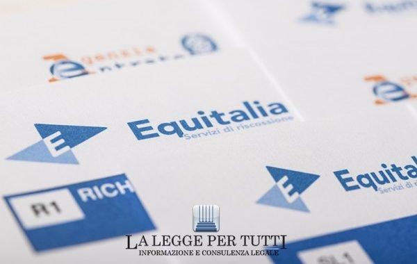 Agenzia delle Entrate, Equitalia, Fisco, Riscossione