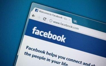 Facebook: guida gratuita all'uso per i giovani