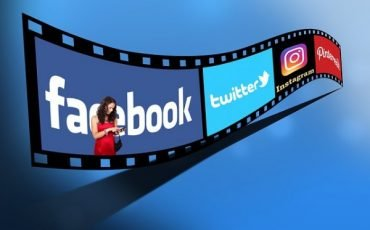 Facebook, come far cancellare video e foto offensive